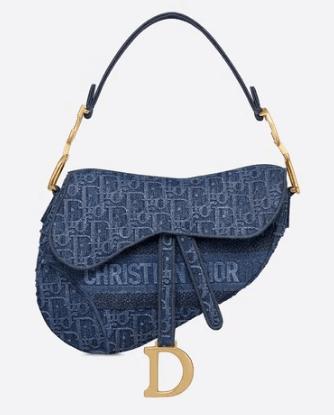 Dior - Borse a tracolla per DONNA online su Kate&You - M0446CWAL_M928 K&Y3320
