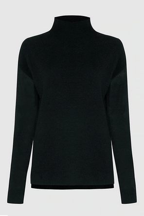 Calvin Klein Sweaters Kate&You-ID8924