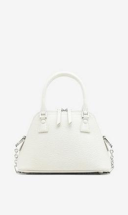 Maison Margiela Cross Body Bags Kate&You-ID9276