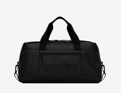 Yves Saint Laurent - Luggages - for MEN online on Kate&You - 59440003UOZ1000 K&Y10818