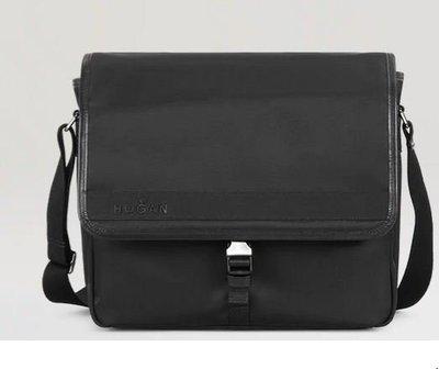 Hogan Laptop Bags Kate&You-ID3564