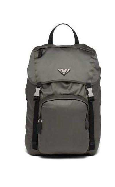Prada Shoulder Bags Kate&You-ID11331