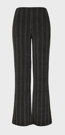 Giorgio Armani Pantalons Amples Kate&You-ID9370