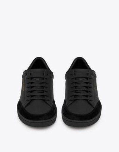 Yves Saint Laurent - Trainers - for MEN online on Kate&You - 6032231JZ301000 K&Y11542