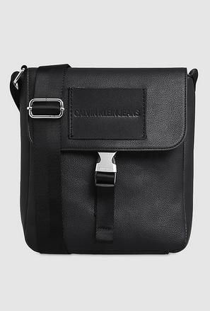 Calvin Klein Messenger Bags Kate&You-ID8917