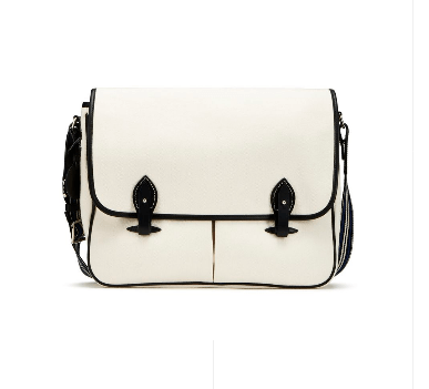 Lanvin Laptop Bags Kate&You-ID5816