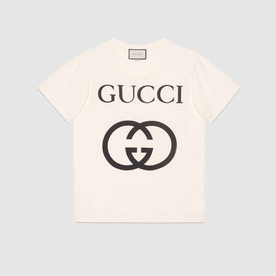 Gucci T-Shirts & Vests Kate&You-ID2505