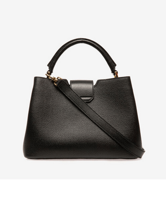 Bally - Mini Bags - for WOMEN online on Kate&You - 6230626 K&Y5737