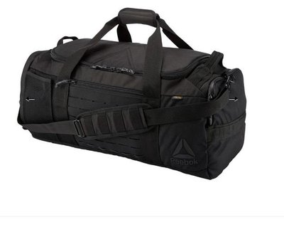 Дорожные сумки и Багаж - Reebok для МУЖЧИН онлайн на Kate&You - CZ9691 - K&Y2838
