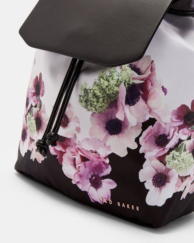 Ted Baker - Zaini per DONNA online su Kate&You - K&Y2157