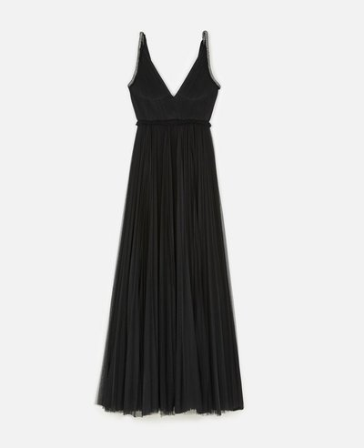 Stella McCartney Long dresses Kate&You-ID2314