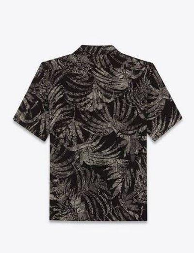 Yves Saint Laurent - Shirts - for MEN online on Kate&You - 531956Y2C261095 K&Y11638