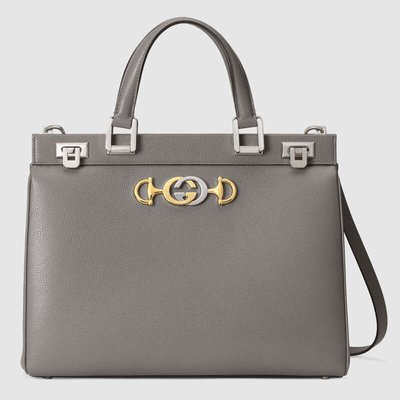 Gucci - Borse tote per DONNA online su Kate&You - 564714 1B90X 1275 K&Y1759