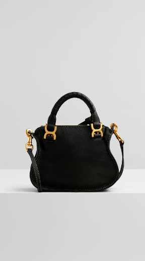 Миниатюрные сумки - Chloé для ЖЕНЩИН онлайн на Kate&You - CHC20SS827161001 - K&Y5797