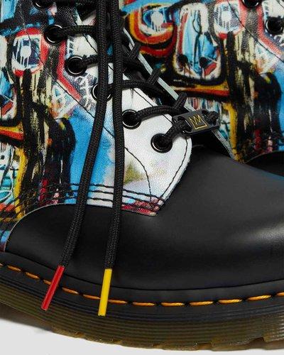 Dr Martens - Lace-Up Shoes - for MEN online on Kate&You - 27187001 K&Y10836