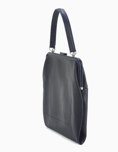 Isaac Reina - Borse tote per DONNA online su Kate&You - K&Y4471