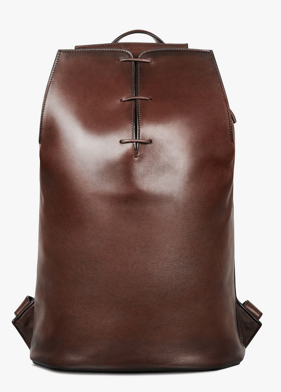 Berluti Backpacks & fanny packs Kate&You-ID6969