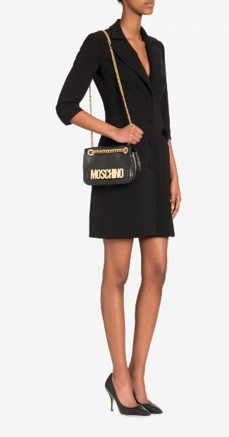 Moschino - Sacs à bandoulière pour FEMME online sur Kate&You - 1927 A744680030555 K&Y5690