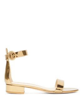 Gianvito Rossi Sandals Kate&You-ID8508