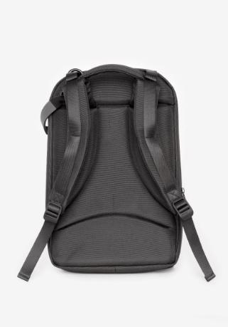 Рюкзаки и поясные сумки - Côte&Ciel для МУЖЧИН онлайн на Kate&You - 28736 - K&Y7092