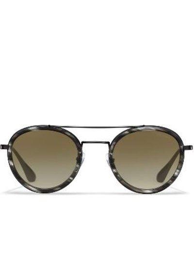 Prada Sunglasses Game Kate&You-ID11299