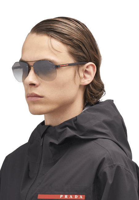Prada Sunglasses Kate&You-ID8296