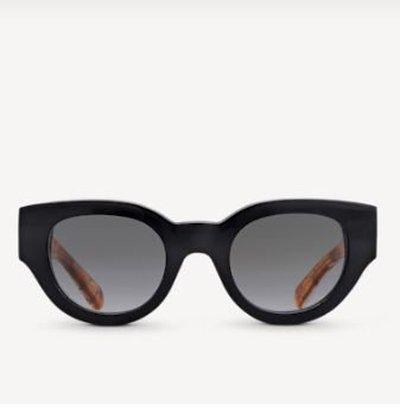 Louis Vuitton - Sunglasses - DUNES for WOMEN online on Kate&You - Z1463W  K&Y11026