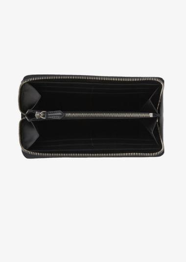 Givenchy - Wallets & cardholders - for MEN online on Kate&You - BK06040121-001 K&Y10265