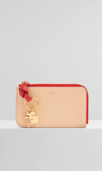 Chloé Wallets & Purses Kate&You-ID6611