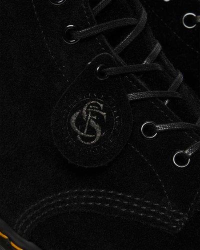 Dr Martens - Lace-Up Shoes - for MEN online on Kate&You - 26852001 K&Y10839