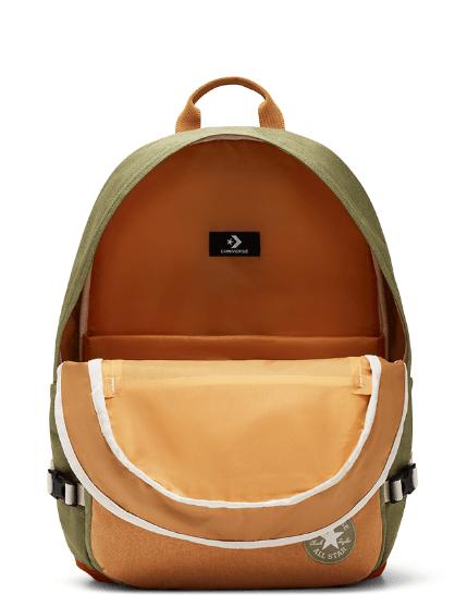 Рюкзаки и поясные сумки - Converse для МУЖЧИН онлайн на Kate&You - 10018972-A02 - K&Y7922