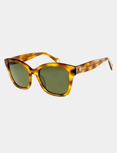 Ines De La Fressange Sunglasses Kate&You-ID4461