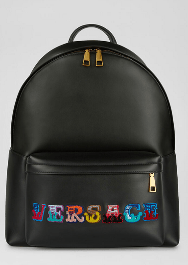 Versace Backpacks & fanny packs Kate&You-ID7875