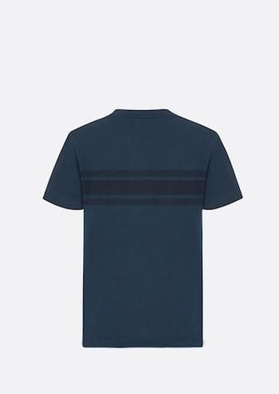Dior - T-shirts - for WOMEN online on Kate&You - 143T04A4043_X5645 K&Y12182