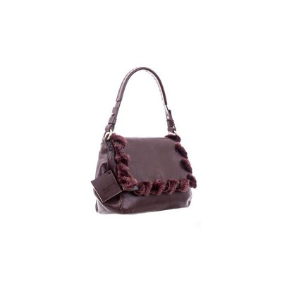 Henry Beguelin - Borse tote per DONNA online su Kate&You - K&Y4432