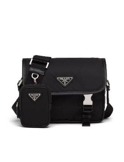 Prada Shoulder Bags Kate&You-ID11341