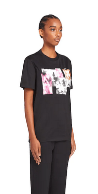 Prada - T-shirts per DONNA online su Kate&You - 35838_1XGP_F0002_S_161 K&Y9529