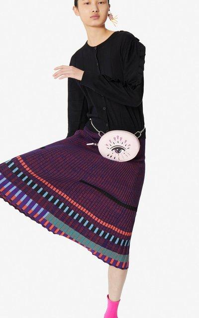 Kenzo - Mini Sacs pour FEMME online sur Kate&You - F962SA605L22.99.TU K&Y3059