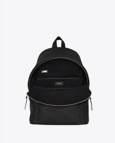 Yves Saint Laurent - Backpacks & fanny packs - for MEN online on Kate&You - 5349670AY3F1000 K&Y12276
