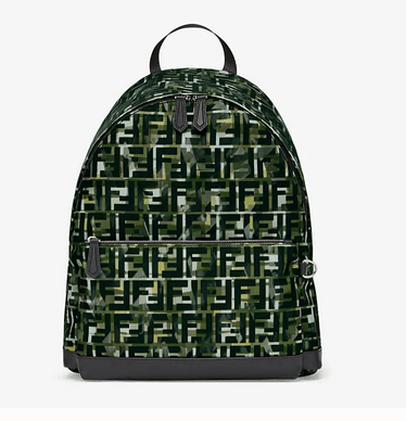 Fendi Backpacks & fanny packs Kate&You-ID7622