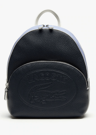 Lacoste Backpacks Kate&You-ID6757