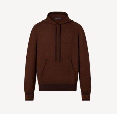 Louis Vuitton Sweatshirts Kate&You-ID11854