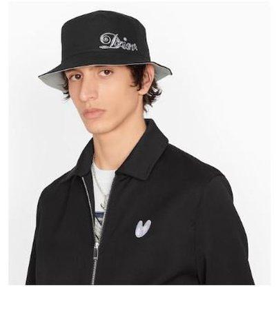 Dior - Hats - for MEN online on Kate&You - Référence: 033C906Q4511_C988 K&Y10907