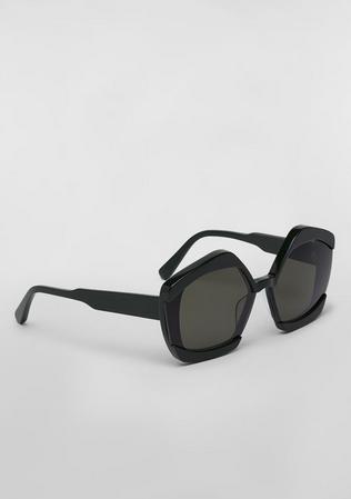 Marni - Occhiali da sole per DONNA online su Kate&You - EWME636S00H3000MX107 K&Y9280