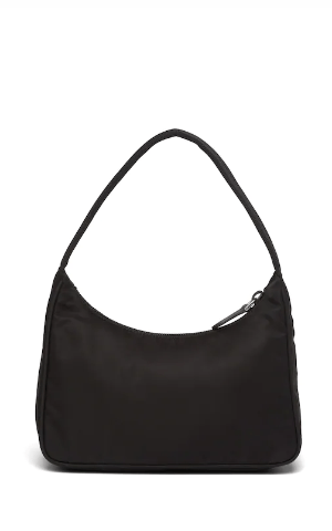 Prada Shoulder Bags Kate&You-ID9967