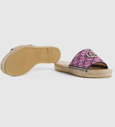 Gucci - Sandals - for WOMEN online on Kate&You - 663678 2UZO0 5292 K&Y11493