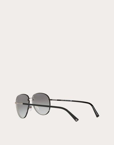 Valentino - Lunettes de soleil pour HOMME online sur Kate&You - 0VA2021301 K&Y4798