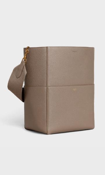 Celine - Cross Body Bags - for WOMEN online on Kate&You - 189593AH4.18TP K&Y6483