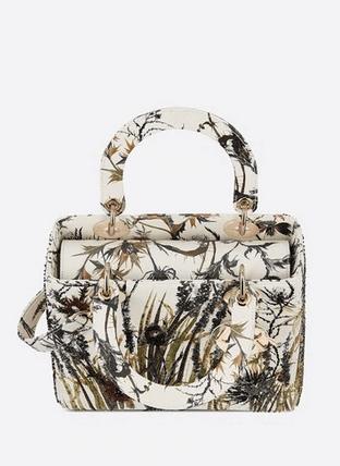 Тоуты - Dior для ЖЕНЩИН онлайн на Kate&You - M0565ORAX_M941 - K&Y6986