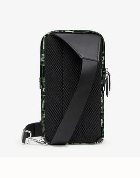 Fendi - Backpacks & fanny packs - for MEN online on Kate&You - 7VZ033ABM8F0X93 K&Y7624